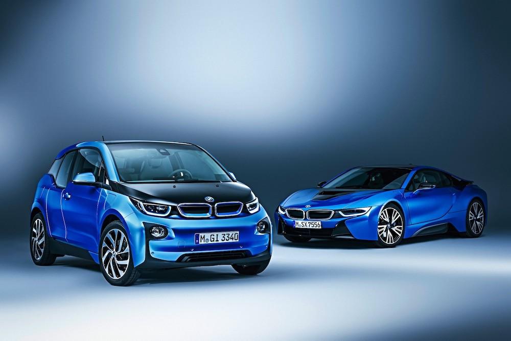 BMW_i3_i8