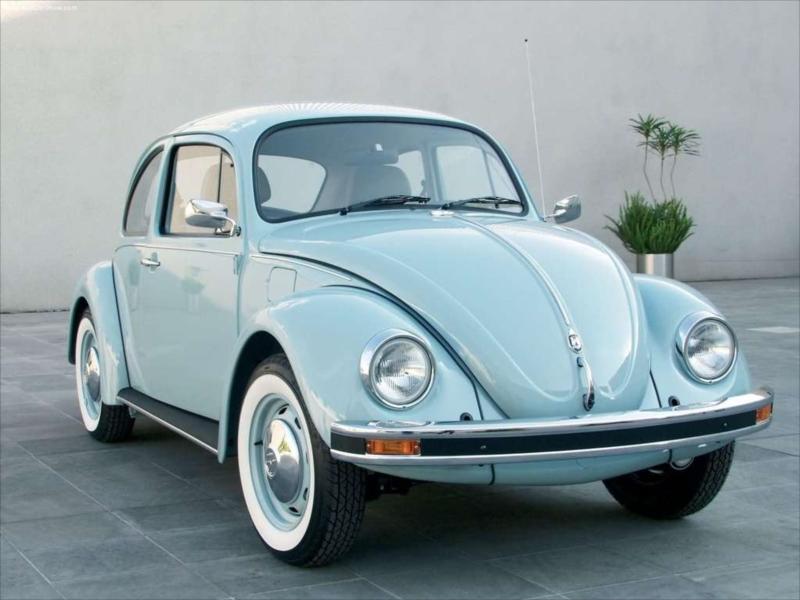 Volkswagen-Beetle_LastEdition