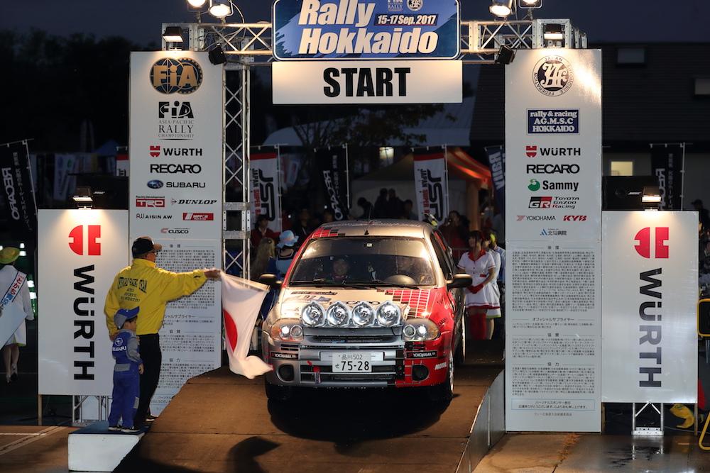 81_rally17hokkaido_02