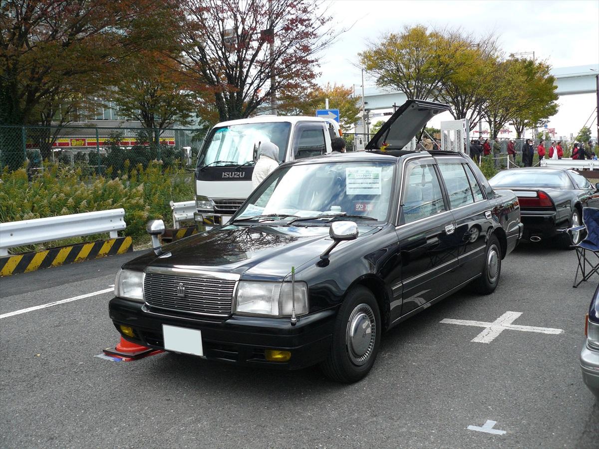 tengoku17_v2_23