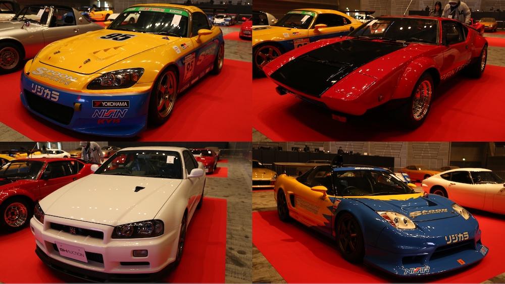 autosalon18_auction_02