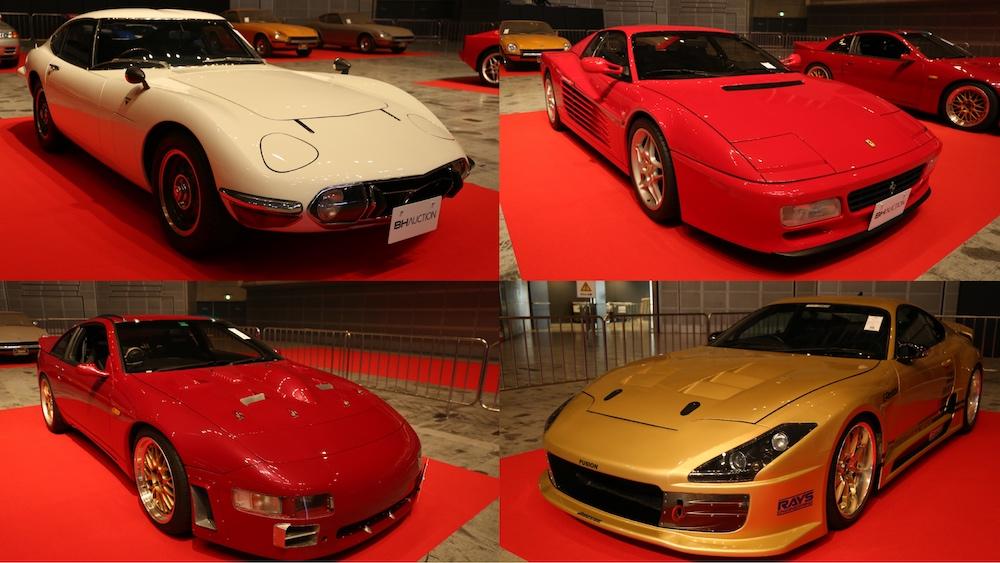 autosalon18_auction_03