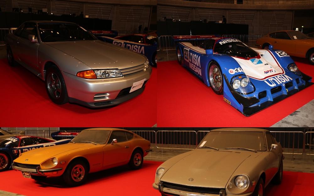 autosalon18_auction_04