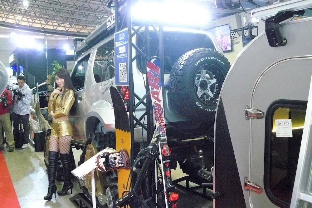 autosalon18_tokyo_03