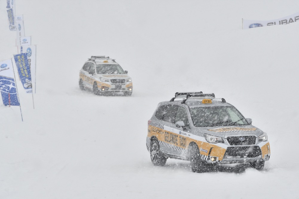 skislope_taxi_02