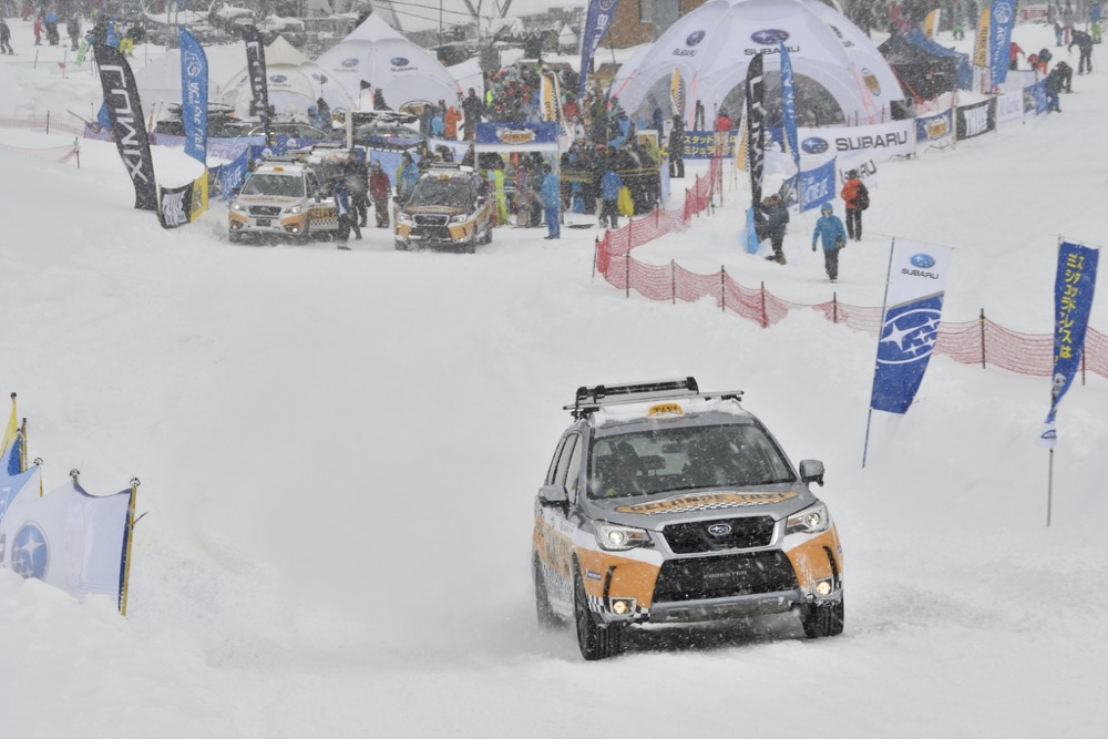 skislope_taxi_09