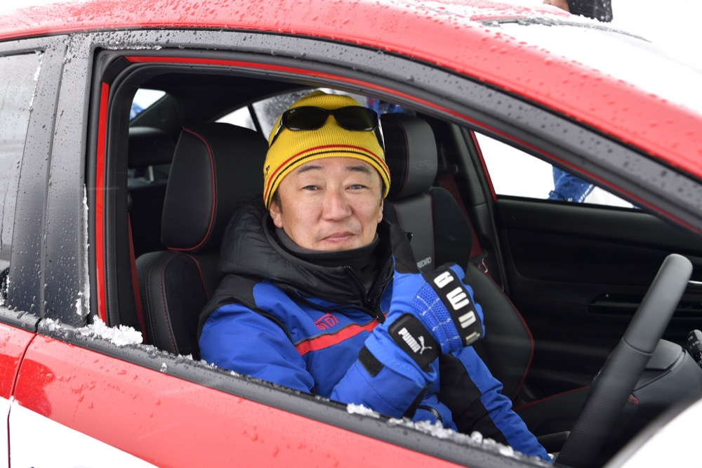 skislope_taxi_11