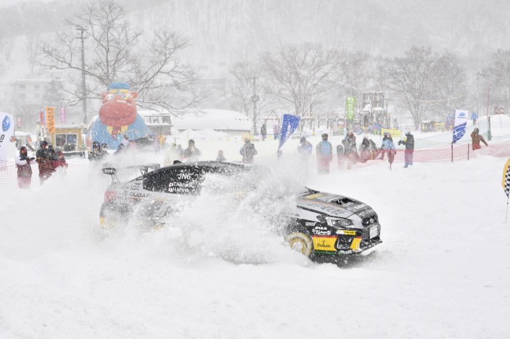 skislope_taxi_13