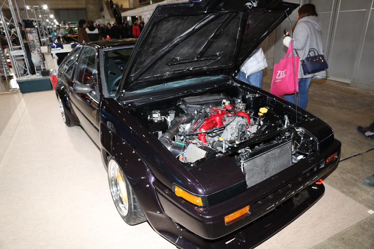 tas18_customcar_07