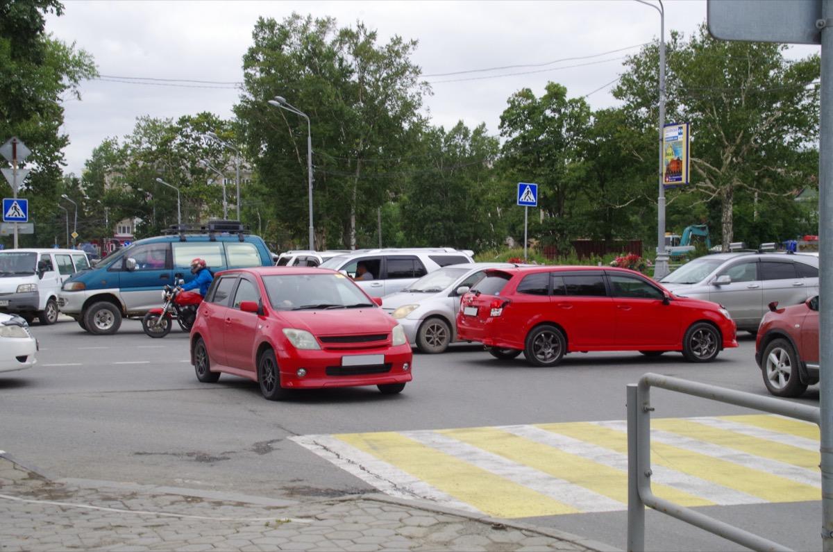 car_jinbun_v1_sakhalin_02