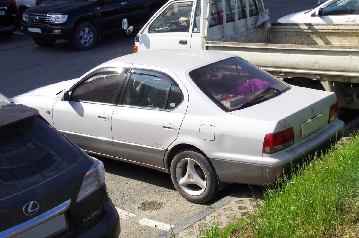 car_jinbun_v1_sakhalin_05