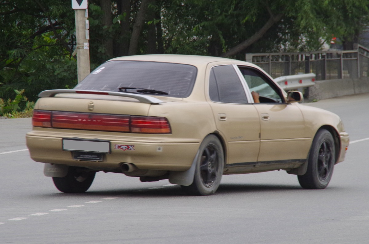 car_jinbun_v1_sakhalin_06