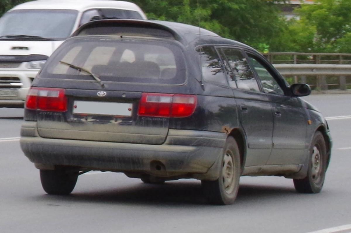 car_jinbun_v1_sakhalin_08