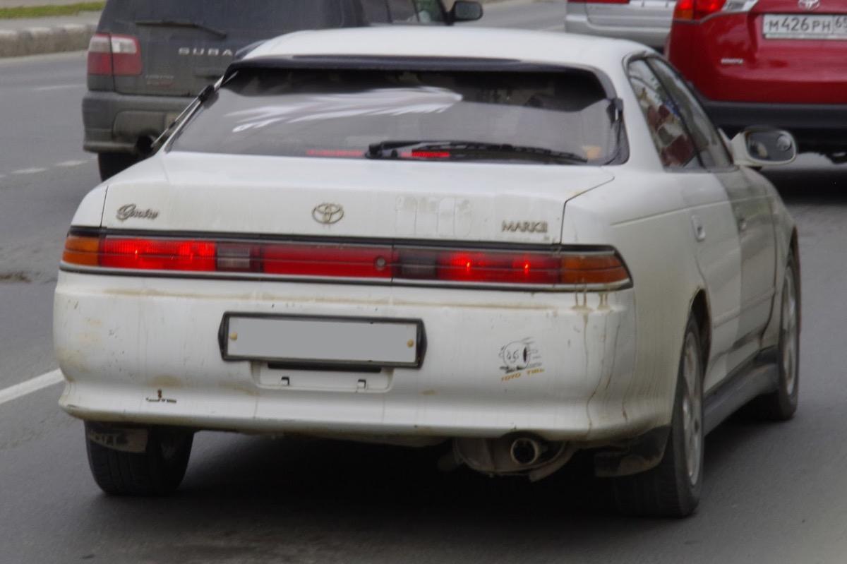 car_jinbun_v1_sakhalin_11