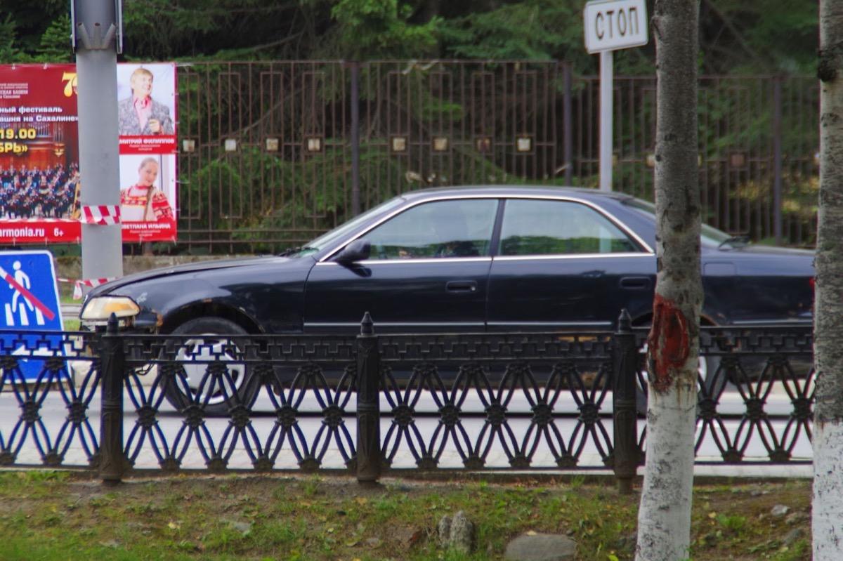car_jinbun_v1_sakhalin_12