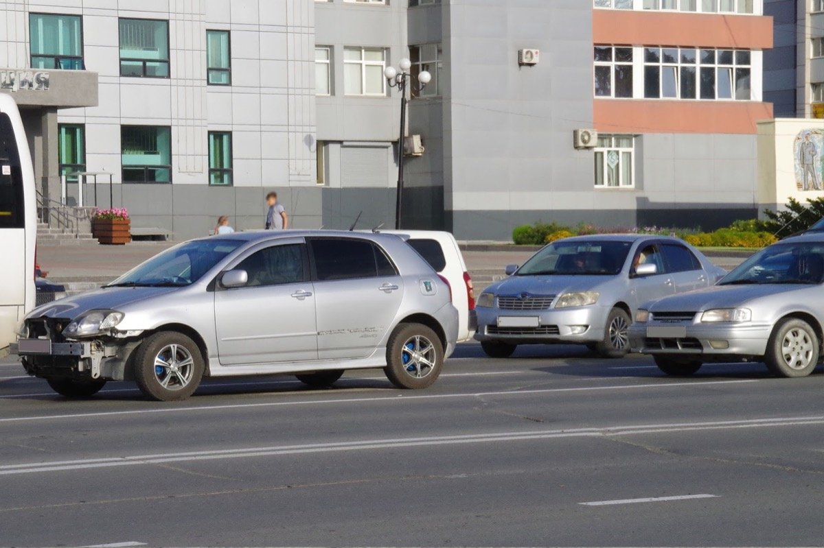 car_jinbun_v1_sakhalin_15