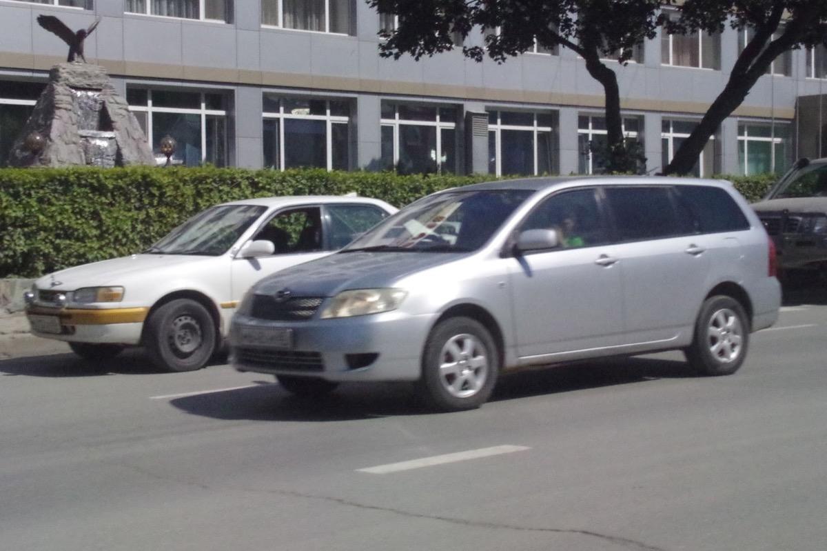 car_jinbun_v1_sakhalin_17