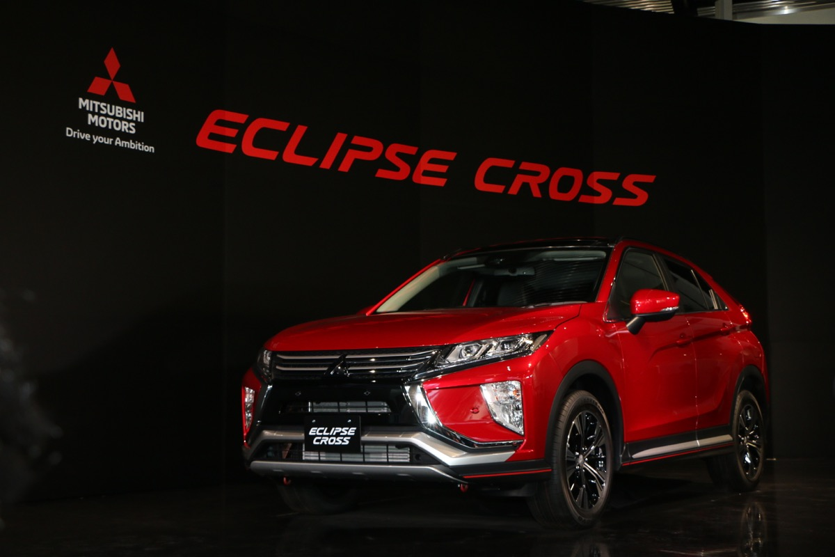 eclipse_cross_932_01