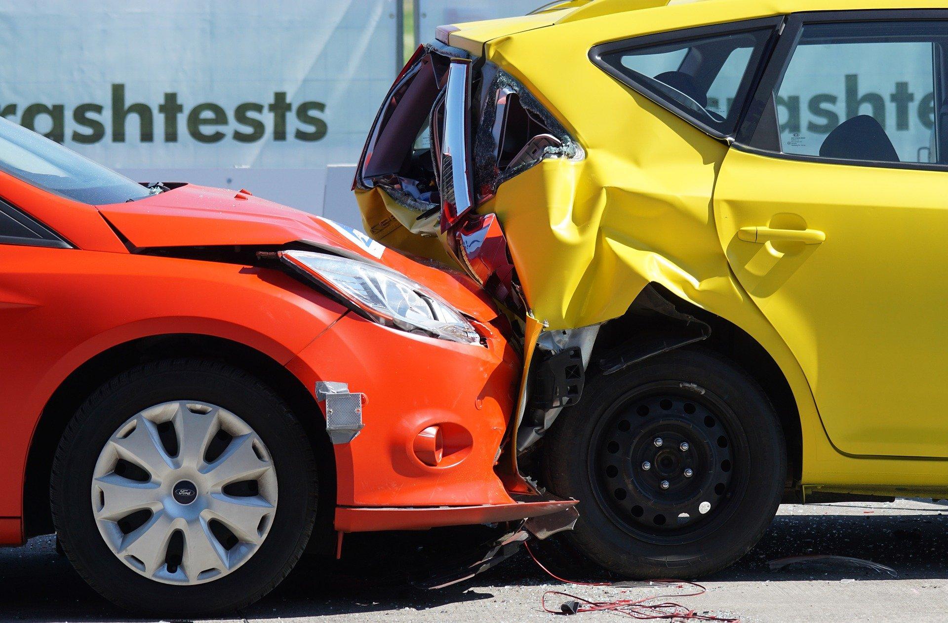 一日自動車保険って??