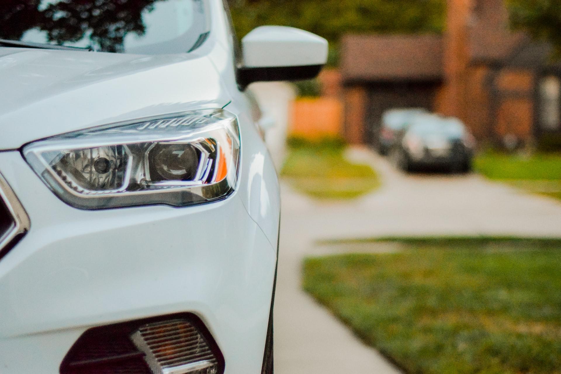 車の任意保険が安い場合は危ないって本当??コスパと補償内容を徹底調査!