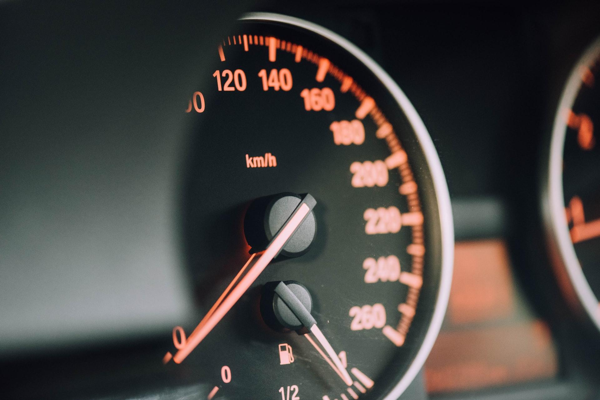 自動車保険は比較した方がいいって本当?重視すべきポイントを徹底解説!